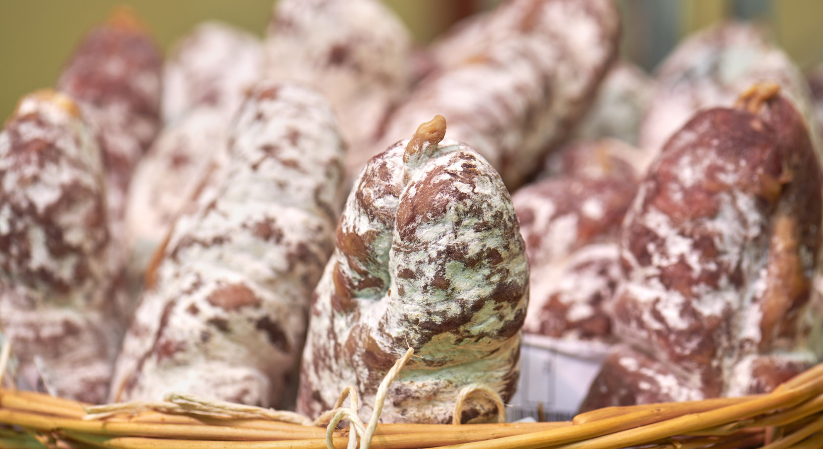 boucherie-fronton-christophe-bosca