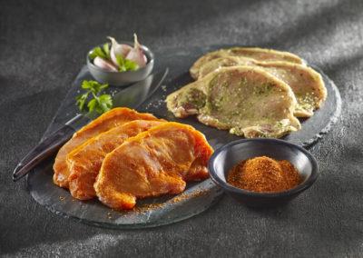 boucherie-fronton-christophe-bosca-traiteur-marinade-lomo