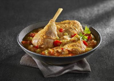 boucherie-fronton-christophe-bosca-traiteur-poulet-basquaise