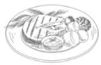 Boucherie Fronton