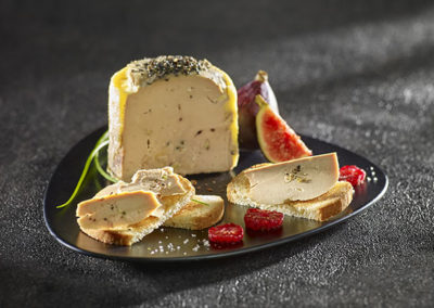 boucherie-fronton-bosca-foie-gras-ambiance