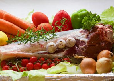 boucherie-fronton-christophe-bosca-agneau-legume