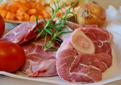 boucherie-fronton-christophe-bosca-morceau-veau