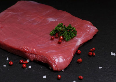 boucherie-fronton-christophe-bosca-steak-boeuf