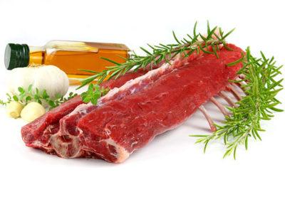 boucherie-fronton-christophe-bosca-viande-agneau