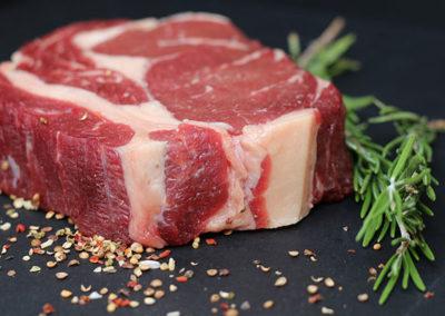 boucherie-fronton-christophe-bosca-viande-boeuf