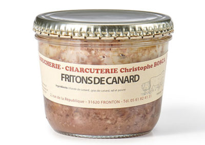 boucherie-bosca-conserve-fritons-de-canard