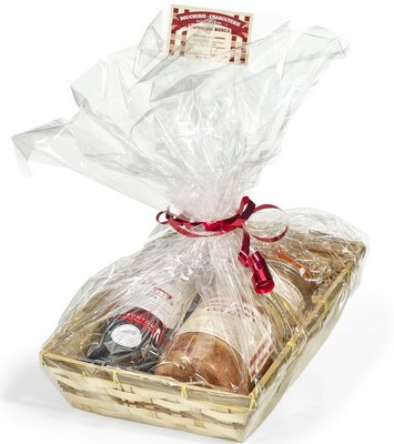 boucherie-bosca-corbeille-garnie-toulouse-31