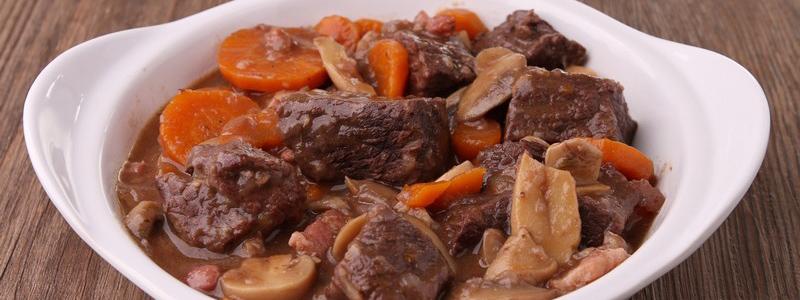 boucherie-fronton-christophe-bosca-recette-boeuf-carottes