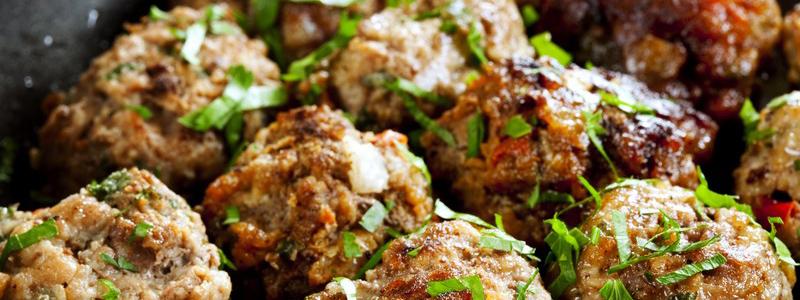 boucherie-fronton-christophe-bosca-recette-boulette-porc