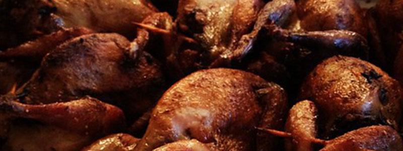 boucherie-fronton-christophe-bosca-recette-chapon-confit