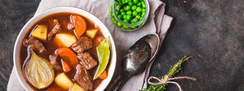 boucherie-bosca-fronton-recette-colombo-de-veau