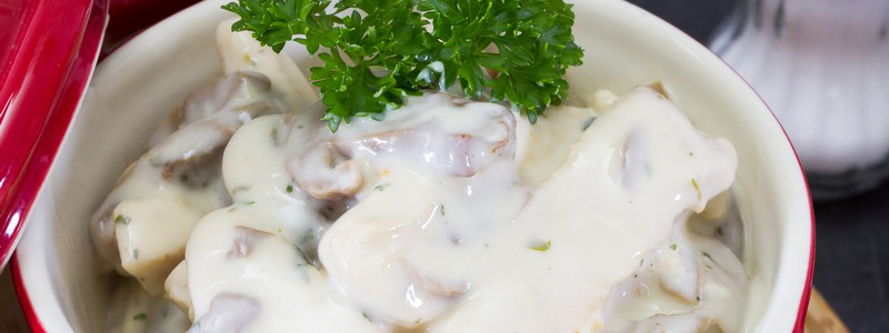 boucherie-fronton-christophe-bosca-recette-emince-veau