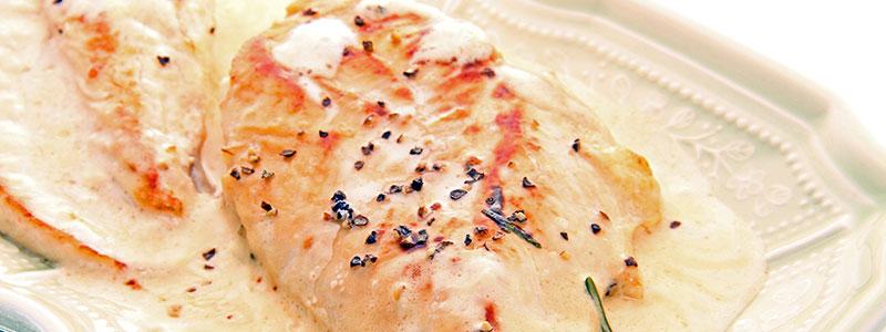 boucherie-fronton-christophe-bosca-recette-escalope-dinde