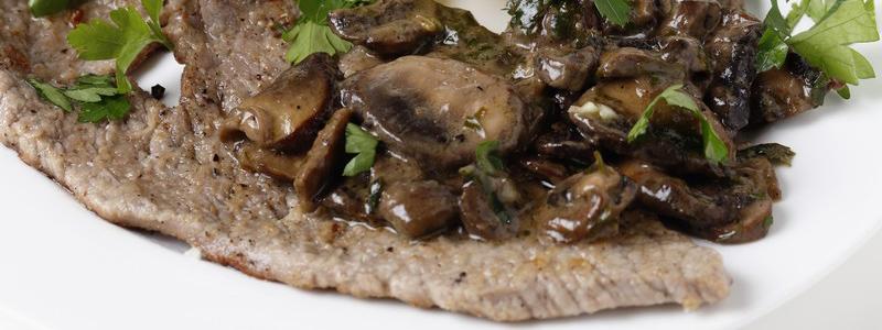boucherie-fronton-christophe-bosca-recette-escalope-veau