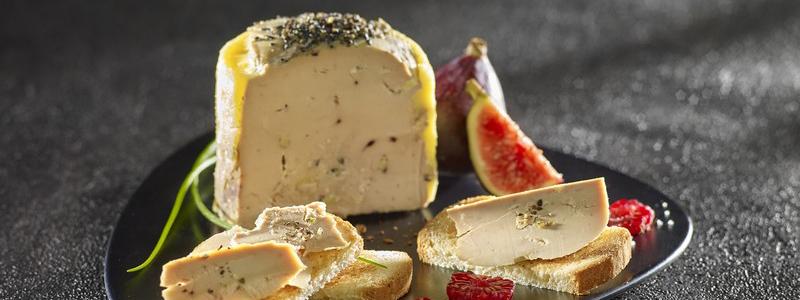 boucherie-fronton-christophe-bosca-recette-foie-gras