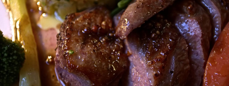 boucherie-fronton-christophe-bosca-recette-magret-canard