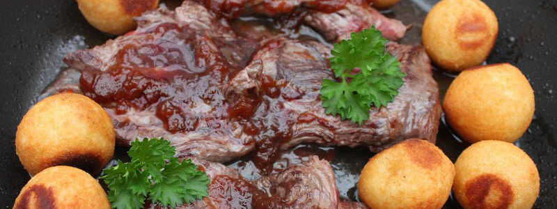 boucherie-fronton-christophe-bosca-recette-onglet-echalote