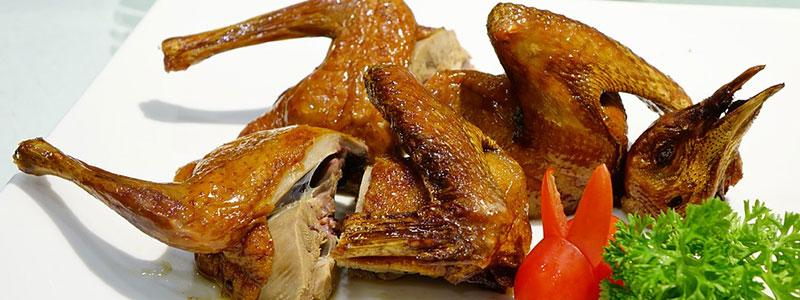 boucherie-fronton-christophe-bosca-recette-pigeon-roti