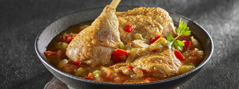 boucherie-fronton-christophe-bosca-recette-poulet-basquaise