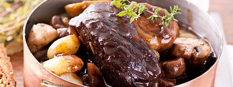 boucherie-fronton-christophe-bosca-recette-ragout-boeuf