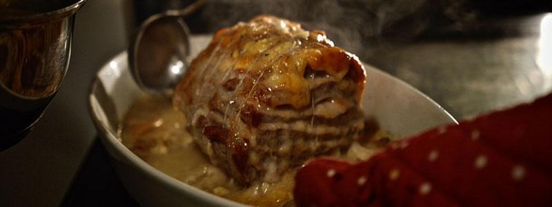 boucherie-fronton-christophe-bosca-recette-roti-veau
