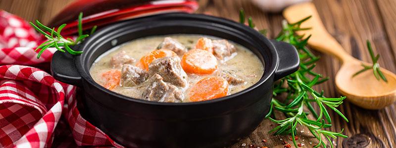 boucherie-fronton-christophe-bosca-recette-saute-veau