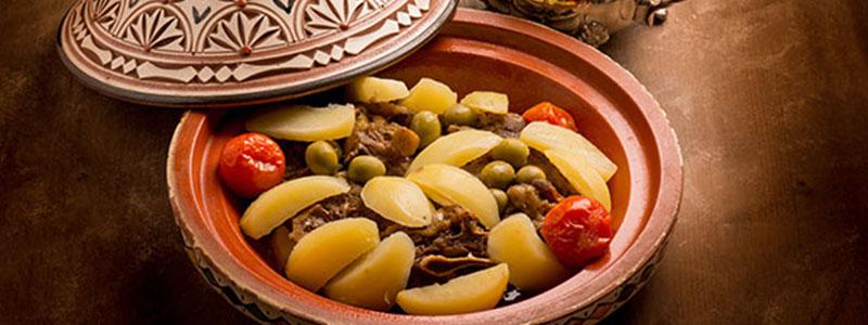 boucherie-fronton-christophe-bosca-recette-tajine-agneau