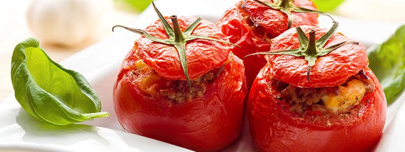 boucherie-bosca-fronton-31-recette-tomates-farcies