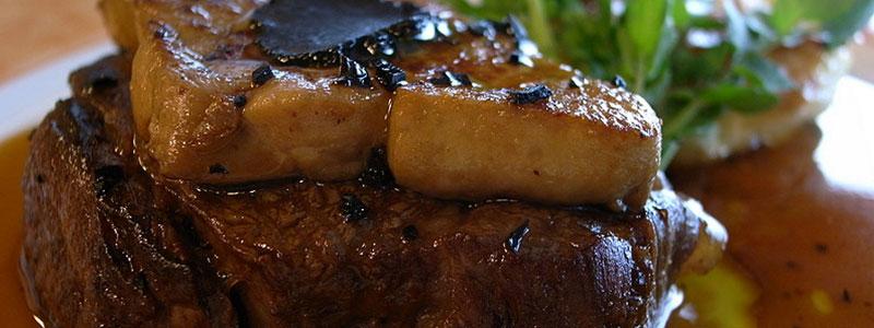 boucherie-fronton-christophe-bosca-recette-tournedos-rossini