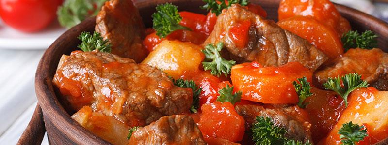 boucherie-bosca-page-plats-morceaux-agneau-provencale