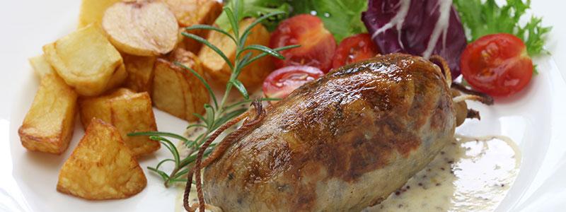 boucherie-bosca-page-plats-morceaux-andouillette