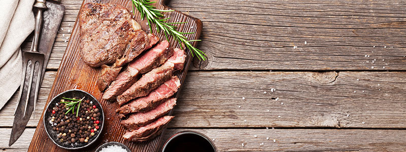 boucherie-bosca-page-plats-morceaux-bifteck