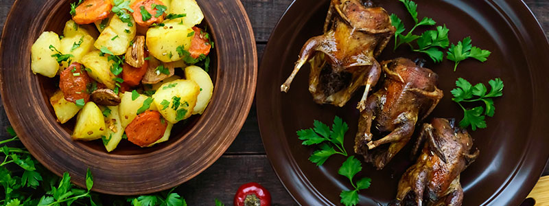 boucherie-fronton-christophe-bosca-recette-caille-paysanne