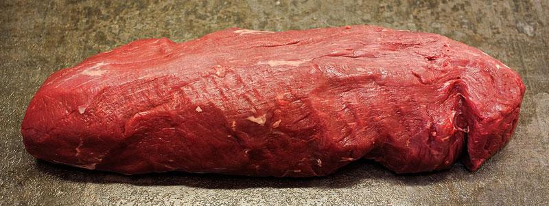 boucherie-fronton-bosca-morceau-boeuf-filet