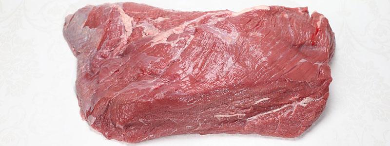 boucherie-fronton-bosca-morceau-boeuf-tranche