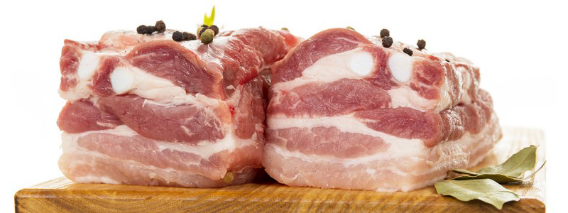 boucherie-fronton-bosca-morceau-porc-cote