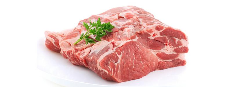 boucherie-fronton-bosca-morceau-porc-echine