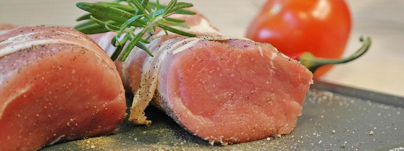 boucherie-fronton-bosca-morceau-porc-filet