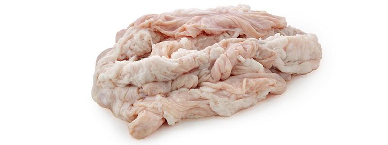 boucherie-fronton-bosca-morceau-porc-intestin