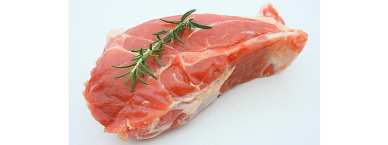 boucherie-fronton-bosca-morceau-porc-palette