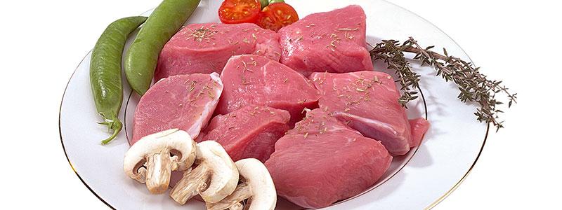 boucherie-fronton-bosca-morceau-veau-collier