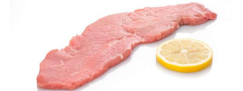 boucherie-fronton-bosca-morceau-veau-escalope