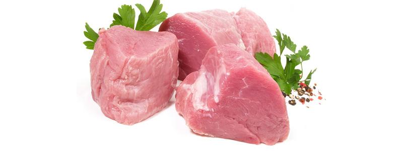 boucherie-fronton-bosca-morceau-veau-filet-mignon
