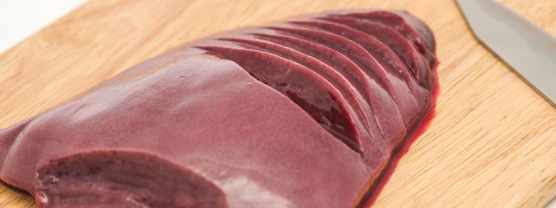 boucherie-fronton-bosca-morceau-veau-foie
