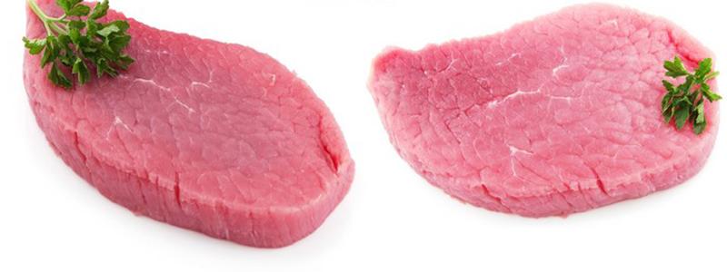 boucherie-fronton-bosca-morceau-veau-noix