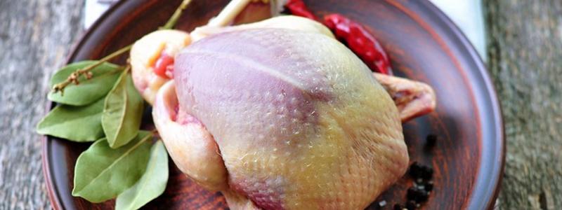 boucherie-bosca-plats-morceaux-volaille-pigeon