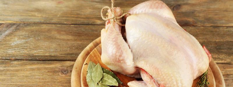 boucherie-bosca-plats-morceaux-volaille-poule
