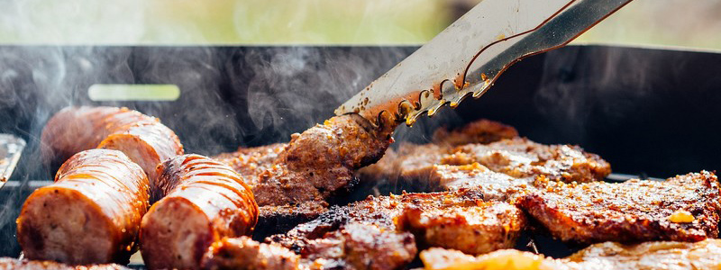 boucherie-christophe-bosca-fronton-31-cuisson-viande-barbecue