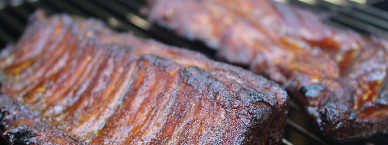 boucherie-christophe-bosca-fronton-31-cuisson-viande-a-griller